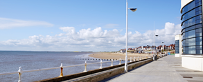 Holiday Cottages Bridlington